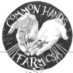 Common Hands Farm